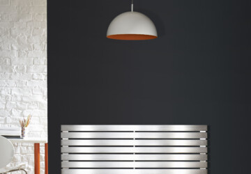 How to Get Steel Radiators Installed -