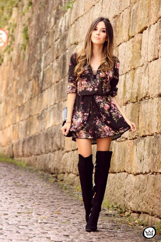 boots (5)