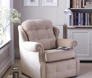 3 Reasons Why You Should Be Spending More Money On A Riser Recliner Chair - Riser Recliner Chair, recline chairs, product design, chair