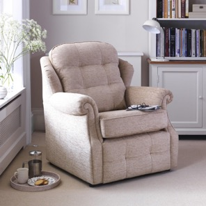 3 Reasons Why You Should Be Spending More Money On A Riser Recliner Chair