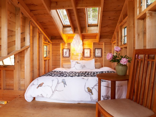 feel ideas bedrooms scene kids a with cabins country bedroom rustic lodge northwoods manor decorating maries log decor theme cabin wilderness style