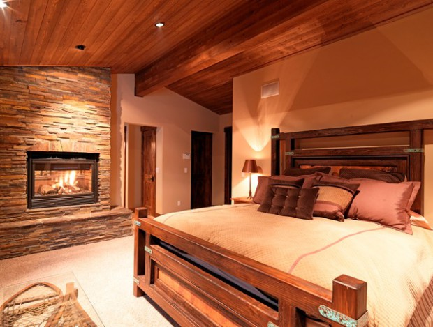 cabin trends enchanting design bedroom decorating elegant cabins home log ideas interior cowboy living room