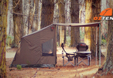 Oz Tents Will Enhance Your Camping Experience - travel, Tents, Camping
