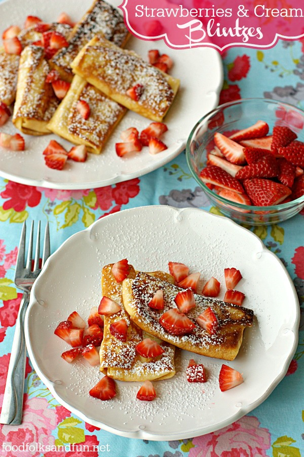 16 Sweet and Easy Valentine's Day Breakfast Recipes
