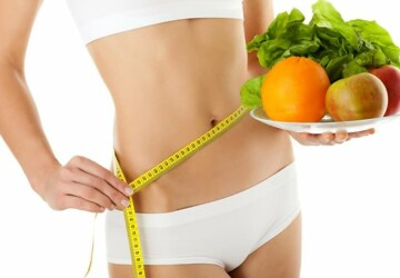 Defeating Obesity by Losing Weight - losing weight