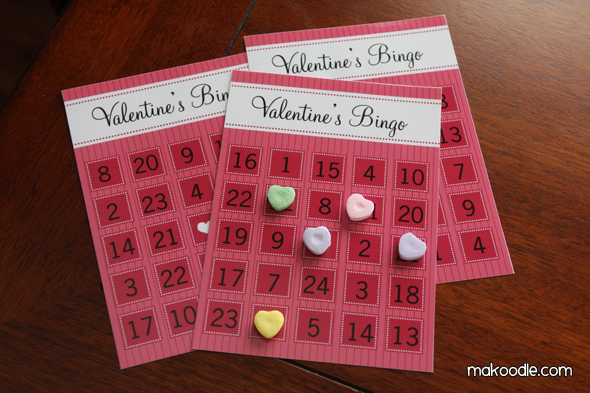 19 Cute and Creative Valentine's Day Crafts for Kids
