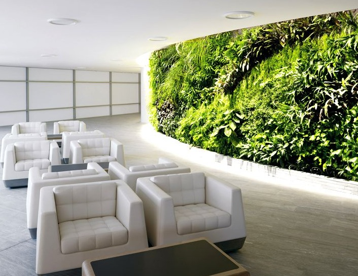 5 Stunning Ways to Bring the Outdoors Inside Your Home