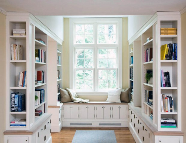 architecture-designs-small-home-library-designs-home-library-furniture