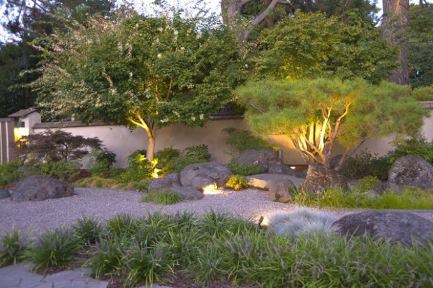 18 Amazing Outdoor Lightening Ideas For Your Garden Or Patio