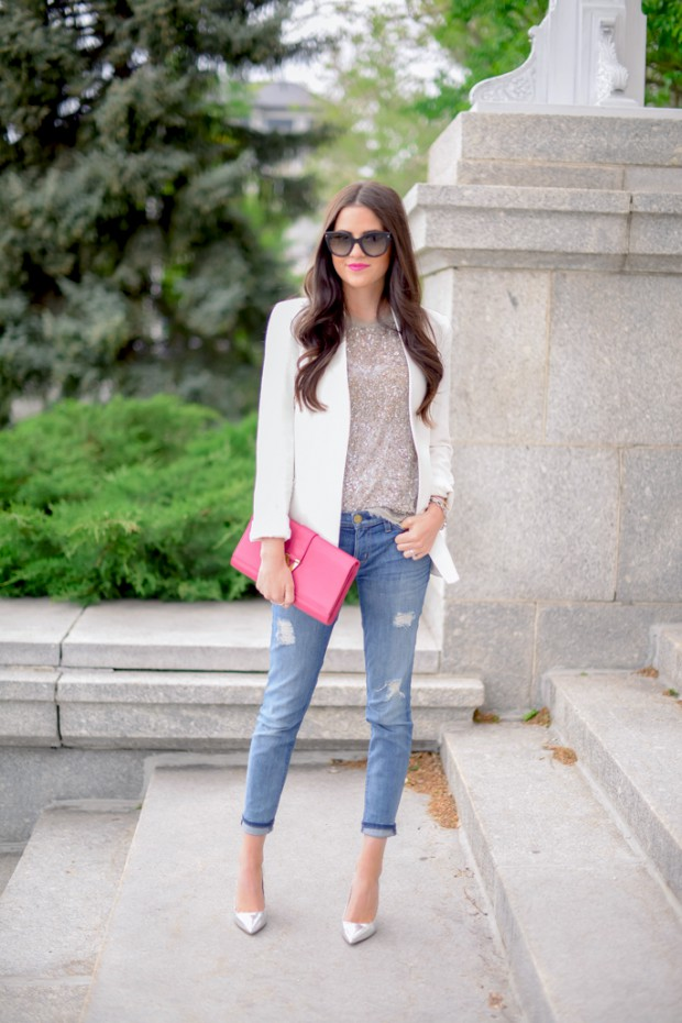 outfit (11)