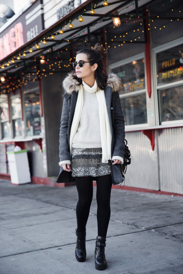 outfit (13)