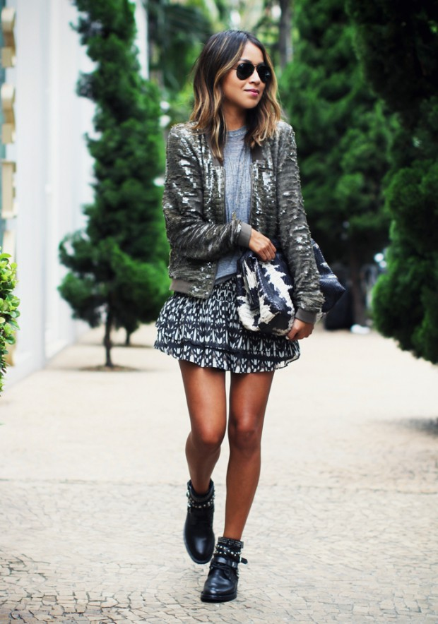 outfit (16)