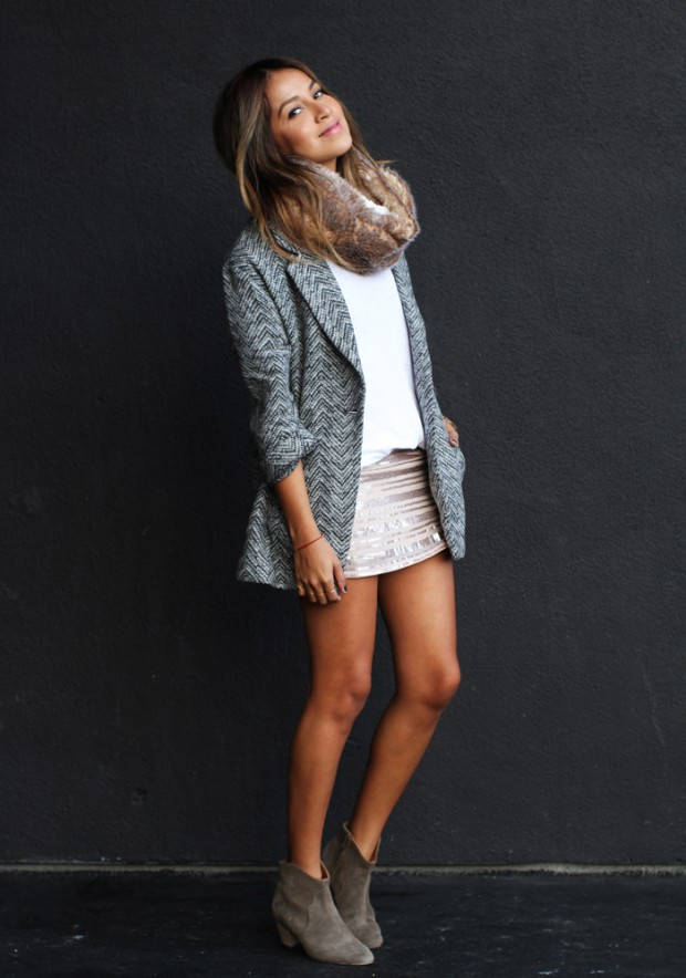 outfit (8)