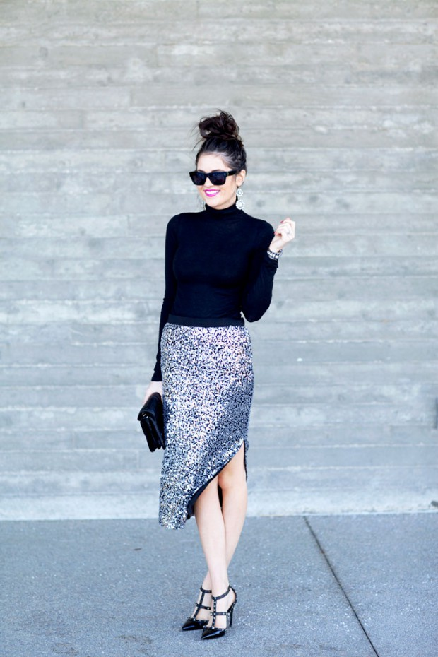 outfit (9)