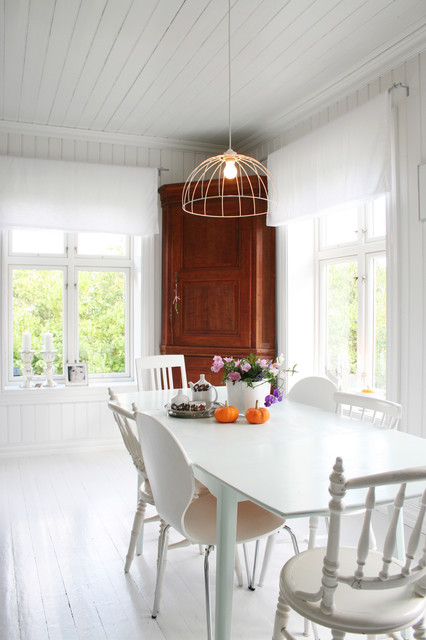 scandinavian-dining-room (1)