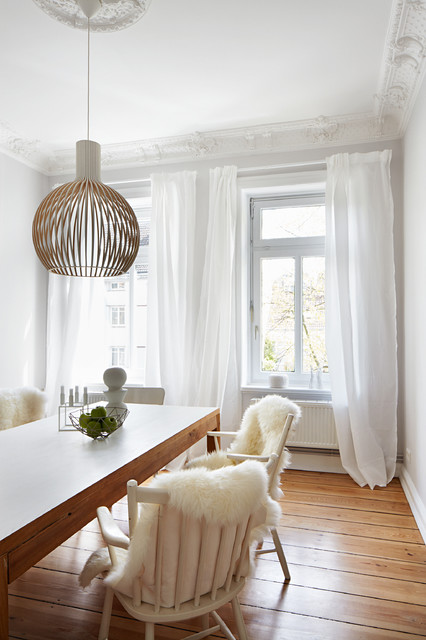 scandinavian-dining-room (12)