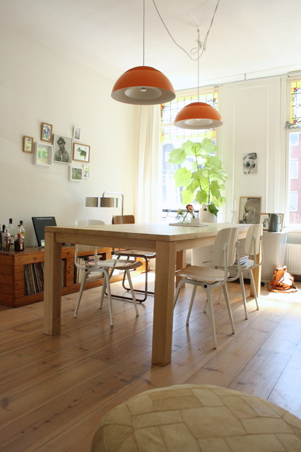scandinavian-dining-room (13)
