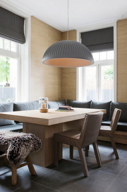 scandinavian-dining-room (14)
