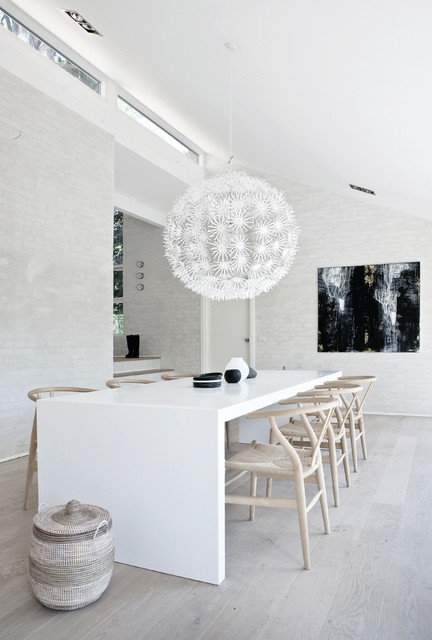 scandinavian-dining-room (15)
