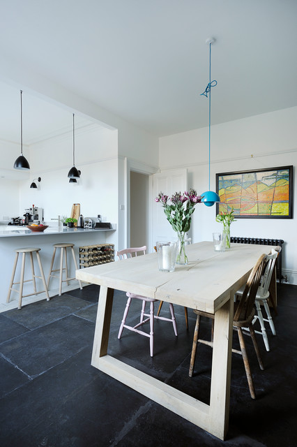 scandinavian-dining-room (19)