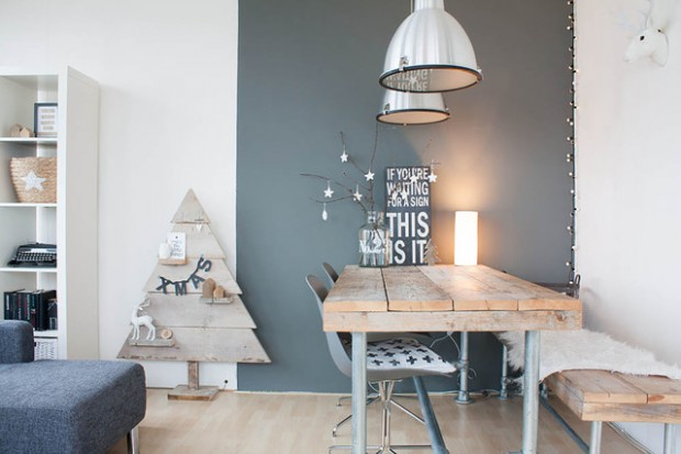 scandinavian-dining-room (2)