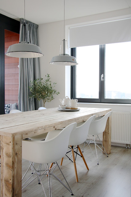 scandinavian-dining-room (3)
