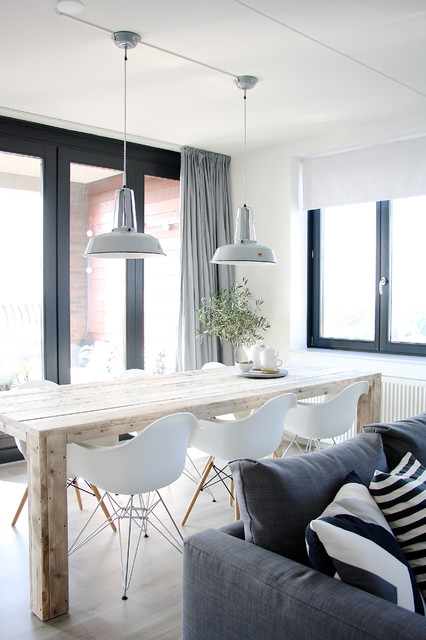 scandinavian-dining-room (5)