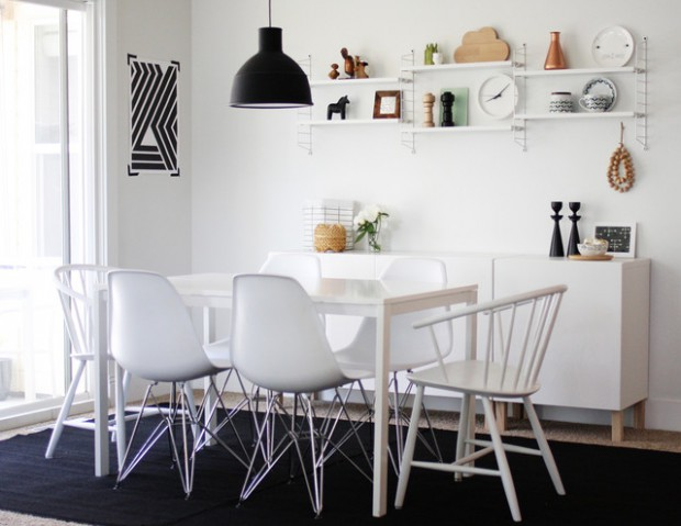 scandinavian-dining-room (6)