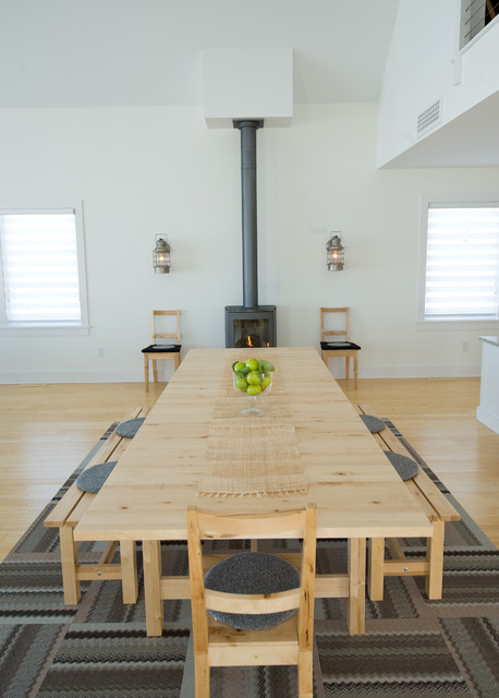 scandinavian-dining-room (8)