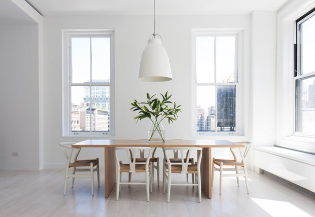 scandinavian-dining-room (9)