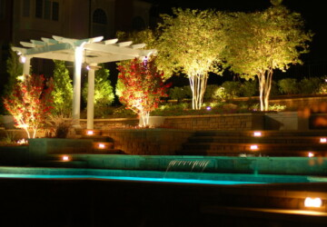 18 Amazing Outdoor Lightening Ideas For Your Garden Or Patio - Outdoor Lightening Ideas For Your Patio, Outdoor Lightening Ideas For Your Garden Or Patio, Outdoor Lightening Ideas For Your Garden, outdoor lightening ideas