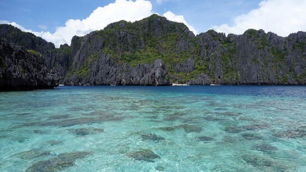 Palawan, the Philippines (1)