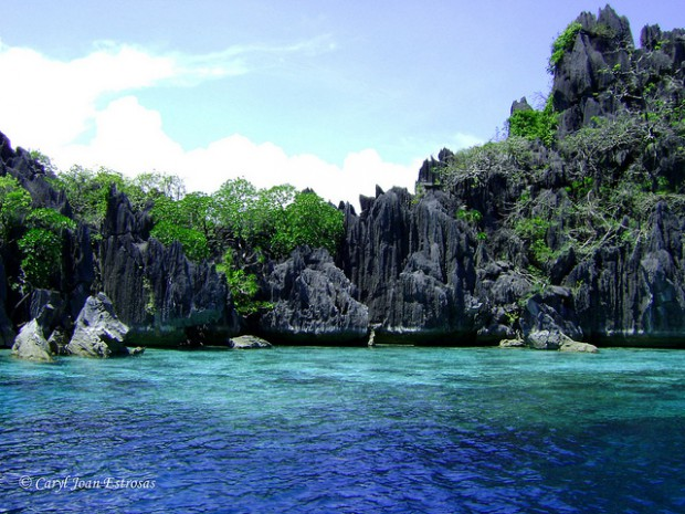 Palawan, the Philippines (10)