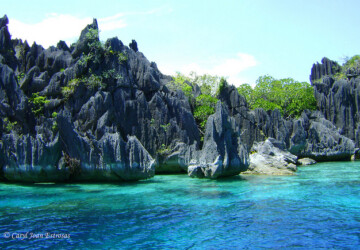 12 Photos of Palawan, the Philippines: The Most Beautiful Island in the World - travel, the Philippines: The Most Beautiful Island in the World, the Philippines, Palawan, island