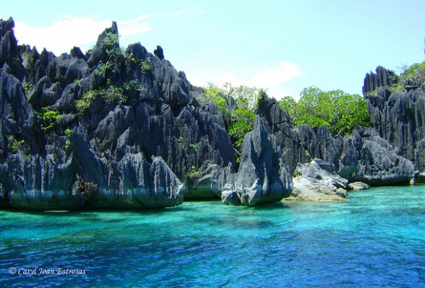 Palawan, the Philippines (11)