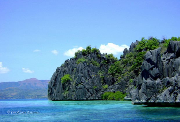 Palawan, the Philippines (12)
