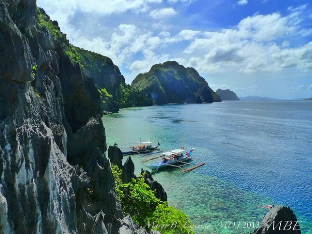12 Photos of Palawan, the Philippines: The Most Beautiful Island in the World