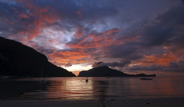 Palawan, the Philippines (6)