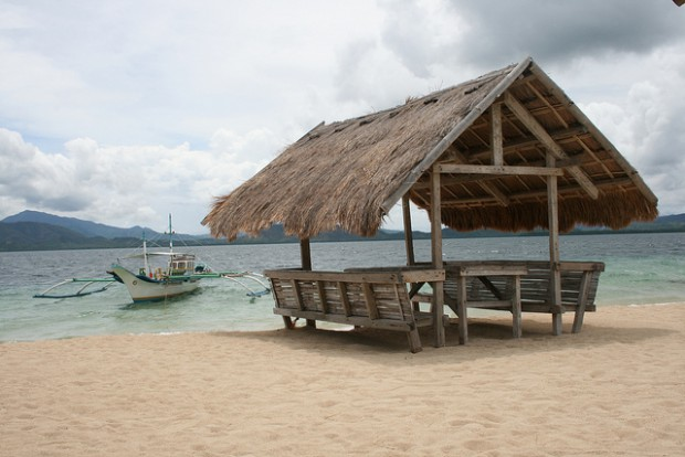 Palawan, the Philippines (8)