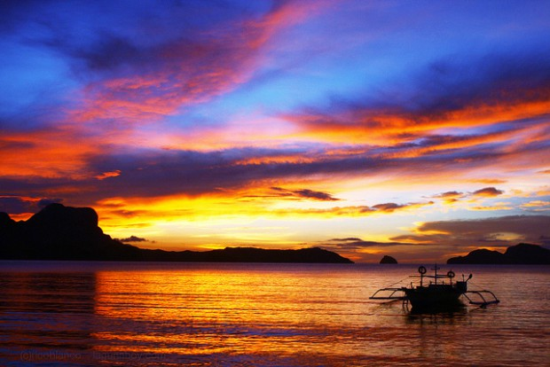 Palawan, the Philippines (9)