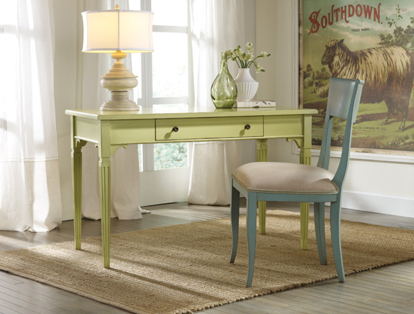 5 Must have Coastal Furniture For Your Beach House