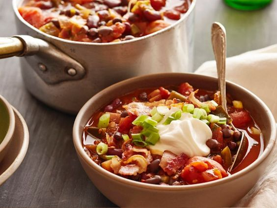 15 Quick and Simple One Pot Meals  that Your Family Will Love
