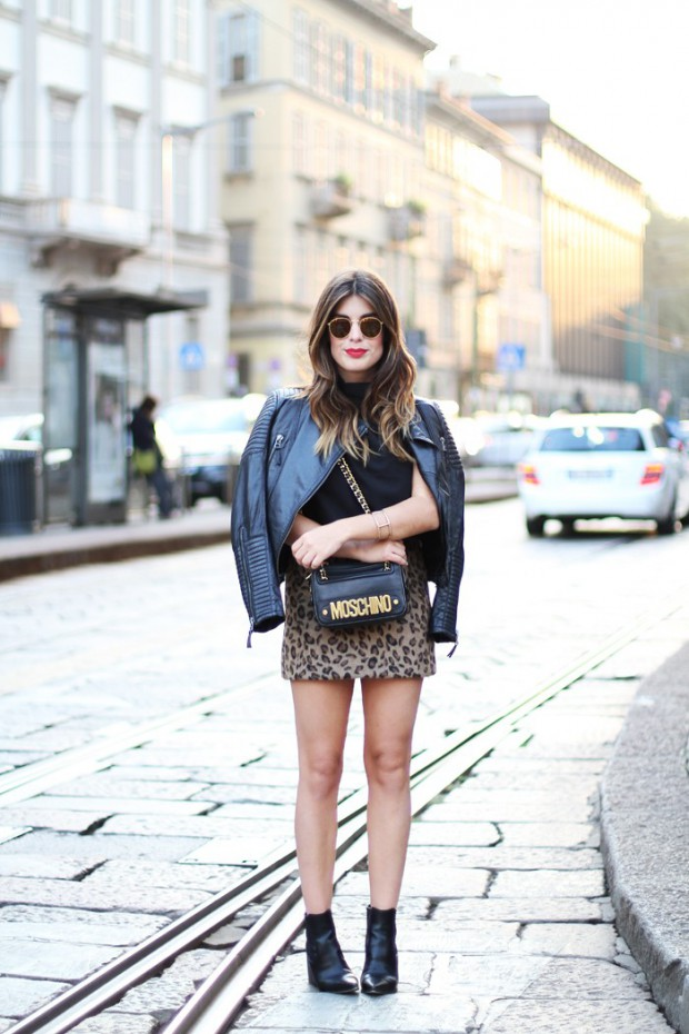 18 Stylish Ideas How To Wear Ankle Boots In The Spring
