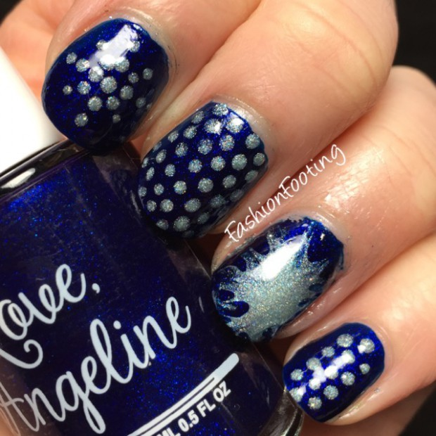 water marble (11)