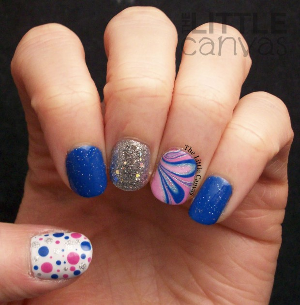 water marble (12)