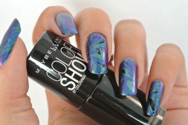 water marble (13)