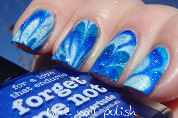 water marble (14)