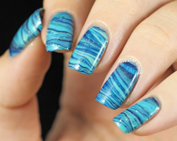 water marble (16)