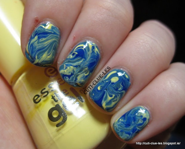 water marble (2)