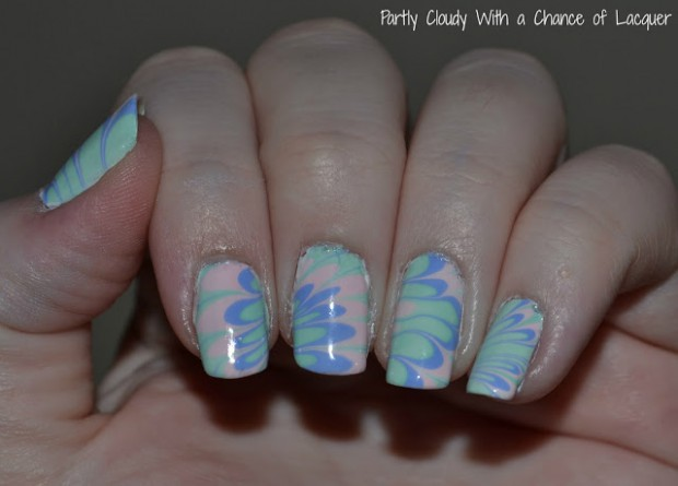 water marble (3)